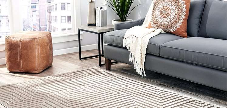 Indoor/Outdoor Rugs With Jaipur