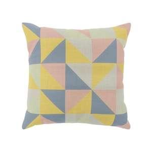Trippy+Cushion+-+Pastel.png?w=300&fm=jpg&q=80?fm=jpg&q=85&w=300