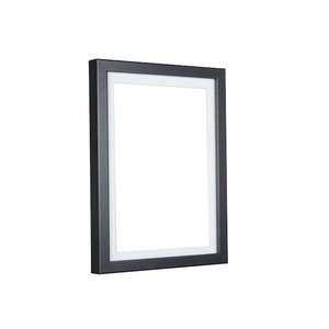 A3-Frame--Black_(Cover).png?w=300&fm=jpg&q=80?fm=jpg&q=85&w=300