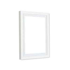A2-Frame--White_(Cover).png?w=300&fm=jpg&q=80?fm=jpg&q=85&w=300