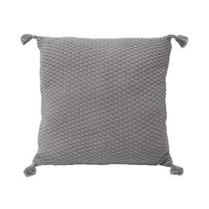 Camila_Knitted_Cushion-Grey.png?w=300&fm=jpg&q=80?fm=jpg&q=85&w=300