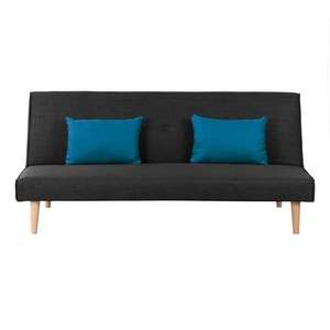 Andre_Sofa_Bed-Fabric-Anthracite-Front.png?w=300&fm=jpg&q=80?fm=jpg&q=85&w=300
