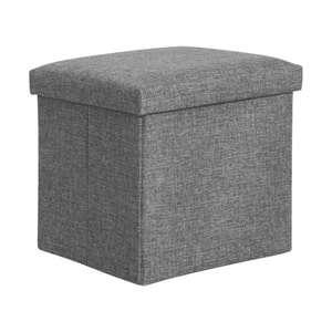 Domo-Grey-Foldable+Storage+Cube+Ottoman+(Set+of+2)+L-45+copy.png?w=300&fm=jpg&q=80?fm=jpg&q=85&w=300