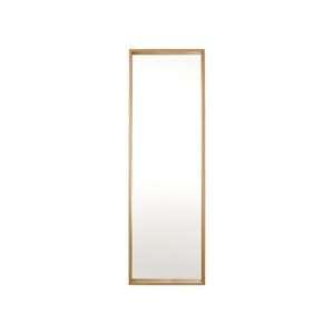 Nelson-Full-Length-Mirror-Oak.png?w=300&fm=jpg&q=80?fm=jpg&q=85&w=300