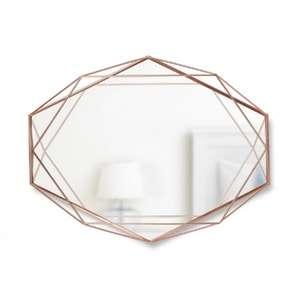 product-images_2F9944686f-7fbe-4baf-ac2a-f3db94be0a49_2FPrisma_Mirror_Copper_Square.jpg?fm=jpg&q=85&w=300