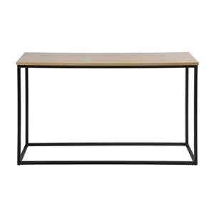 Brittany_Console_Table-Oak-Front.png?w=300&fm=jpg&q=80?fm=jpg&q=85&w=300