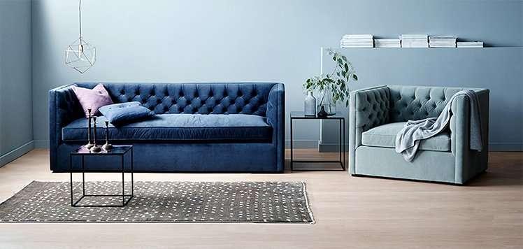 Zuo Modern & More Furniture
