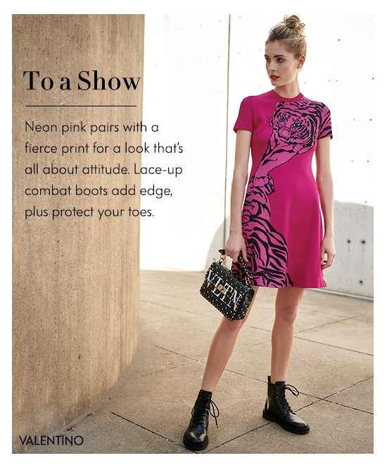 Shop Designer Dresses