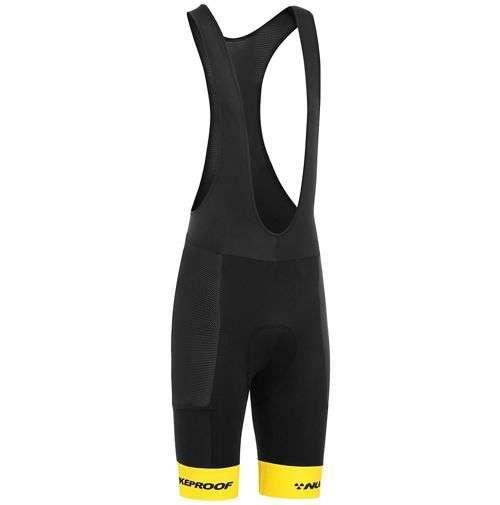 Nukeproof Blackline Bib Shorts