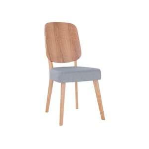 Mada-dining-chair-oak-lightgrey-angle.png?w=300&fm=jpg&q=80?fm=jpg&q=85&w=300