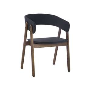 Goldy-dining-chair-w-backrest-walnut-darkgrey-angle.png?w=300&fm=jpg&q=80?fm=jpg&q=85&w=300