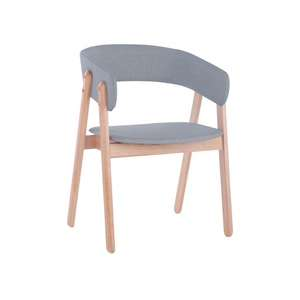 Goldy-dining-chair-w-backrest-oak-lightgrey-angle.png?w=300&fm=jpg&q=80?fm=jpg&q=85&w=300