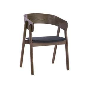Goldy-dining-chair-walnut-darkgrey-angle.png?w=300&fm=jpg&q=80?fm=jpg&q=85&w=300