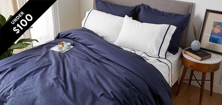 Bedding Steals