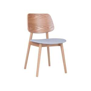Mercy-dining-chair-oak-lightgrey-angle.png?w=300&fm=jpg&q=80?fm=jpg&q=85&w=300