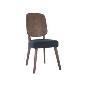 Mada-dining-chair-walnut-darkgrey-angle.png?w=300&fm=jpg&q=80?fm=jpg&q=85&w=300