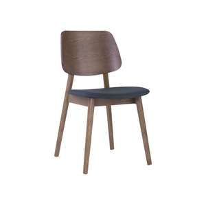 Mercy-dining-chair-walnut-darkgrey-angle.png?w=300&fm=jpg&q=80?fm=jpg&q=85&w=300