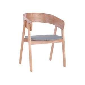 Goldy-dining-chair-oak-lightgrey-angle.png?fm=jpg&q=85&w=300