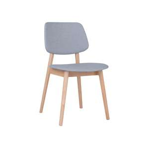 Mercy-dining-chair-w-backrest-oak-lightgrey-angle.png?w=300&fm=jpg&q=80?fm=jpg&q=85&w=300