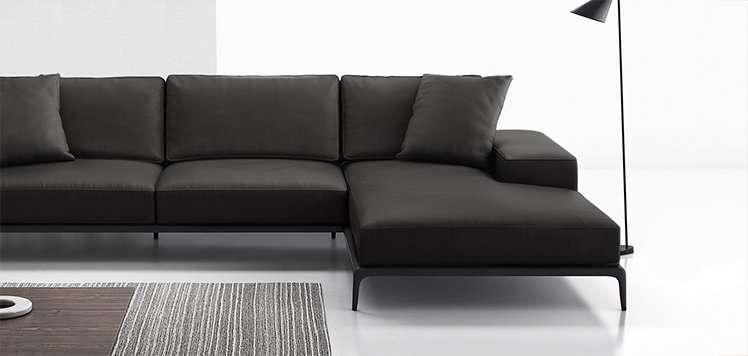 Black & White Furniture