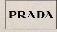 Shop Prada