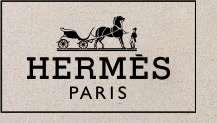 Shop Hermes