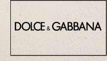 Shop Dolce Gabbana