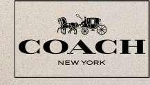 Shop Coach