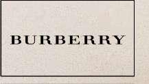 Shop Burberry