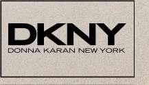Shop Donna Karan