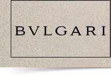 Shop BVLGARI