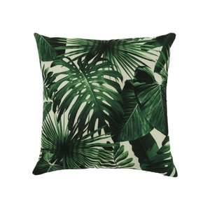 Tropical+Cushion.png?w=300&fm=jpg&q=80?fm=jpg&q=85&w=300
