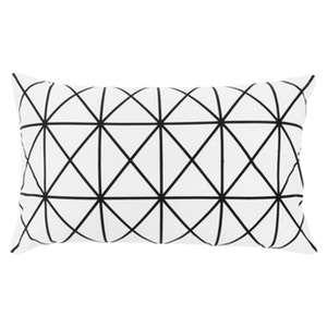 Geo+Lumbar+Cushion.png?w=300&fm=jpg&q=80?fm=jpg&q=85&w=300