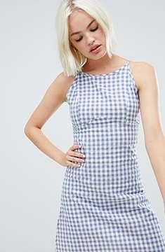 Daisy Street cami dress