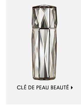 Shop Cle De Peau Beaute