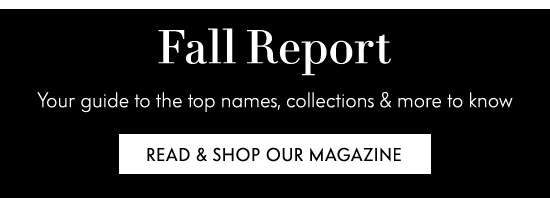 Read & Shop Our Magazine