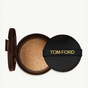 Traceless Touch Foundation Compact Refill