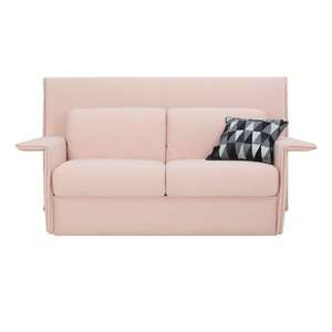 Dutro-Sofa-Bed-Champagne-Front-1.png?w=300&fm=jpg&q=80?fm=jpg&q=85&w=300