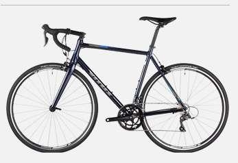 Vitus Razor Road Bike 2018