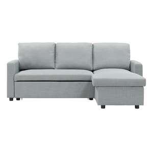 Mia-LShape_Sofa_Bed_w_Storage-Fabric-Silver-Front.png?w=300&fm=jpg&q=80?fm=jpg&q=85&w=300