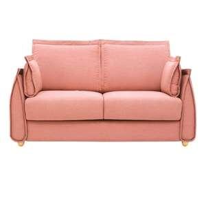 Sobol+Sofa+Bed+Burnt+Umber.png?w=300&fm=jpg&q=80?fm=jpg&q=85&w=300