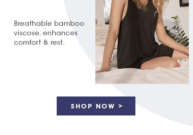 Sleep Recovery | Shop Now