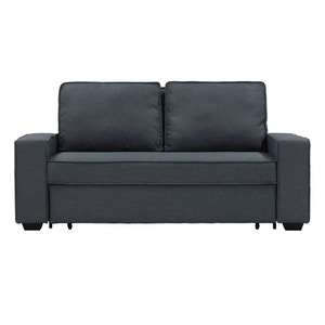 Arturo_3Seater_Sofa_Bed-Fabric-Granite-Front.png?w=300&fm=jpg&q=80?fm=jpg&q=85&w=300