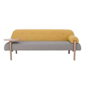 Lusso-Daybed-Yellow-front.png?w=300&fm=jpg&q=80?fm=jpg&q=85&w=300
