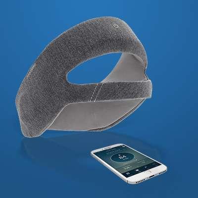 Philips SmartSleep - Sleep better