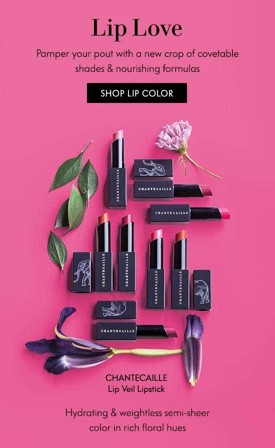 Shop Lip Color