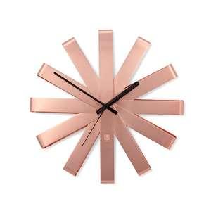 product-images_2F2fd2c327-38cf-4819-b3dc-6ad0114a70f6_2FRibbon_Wall_Clock_Copper_Square.jpg?w=300&fm=jpg&q=80?fm=jpg&q=85&w=300