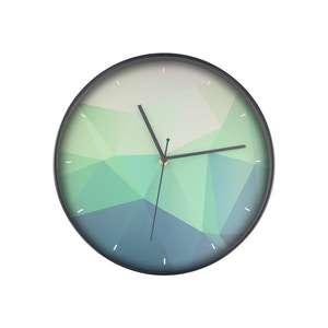 Teal-Facet-Wall-Clock-Front.png?w=300&fm=jpg&q=80?fm=jpg&q=85&w=300