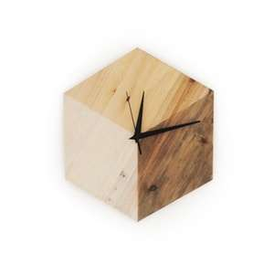 Scandinavian+Hexagon+Clock.png?w=300&fm=jpg&q=80?fm=jpg&q=85&w=300