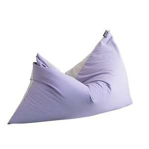 _0009_doob-doobsta-macaron-lavender-01.jpg?w=300&fm=jpg&q=80?fm=jpg&q=85&w=300